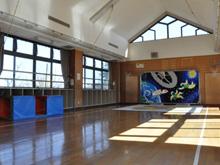 箱田児童館220