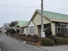大幡児童館