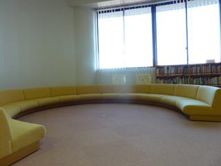 大里図書館03